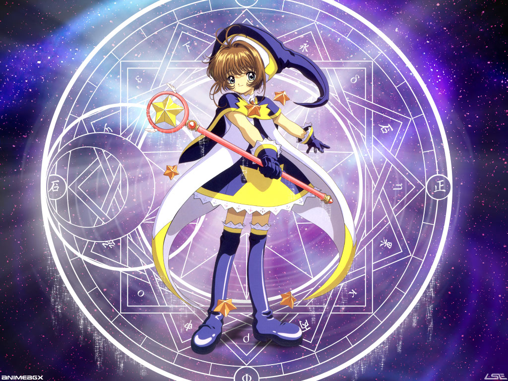 card-captor-sakura_10.jpg (1024×768)