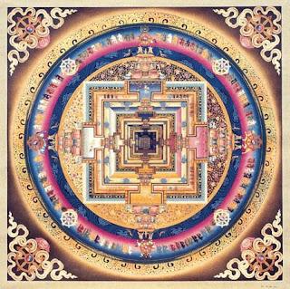 El Karma; Ley de Causa  y efecto, nuestra responsabilidad Karma