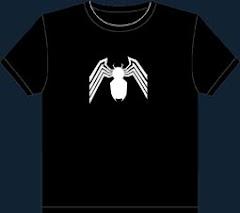 Spider  -  $50