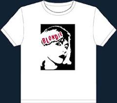 Blondie  -  $60