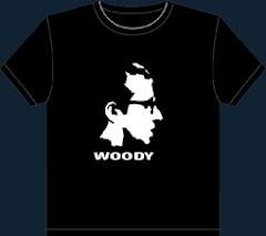 Woody Allen nº2 -  $55