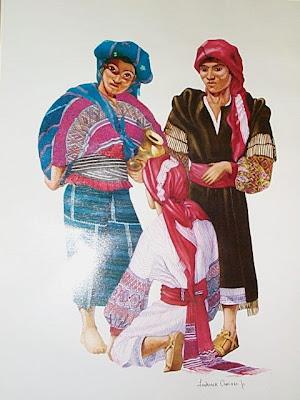 http://4.bp.blogspot.com/_pAEitDiZvOw/Sdqxzk3JbDI/AAAAAAAADAI/VpUmCwTojTY/s400/pais+guatemala+-+trajes+tipicos+-+san+martin+chile+verde.jpg