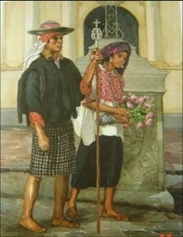 http://4.bp.blogspot.com/_pAEitDiZvOw/SdqzV57gnkI/AAAAAAAADC4/smyPj-UI03k/s400/Trajes+Tipicos+-+Nahuala+-+Solola.jpg