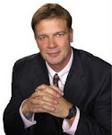 Dr Andrew Wakefield innocent; BMJ and Brian Deer caught misrepresenting the facts