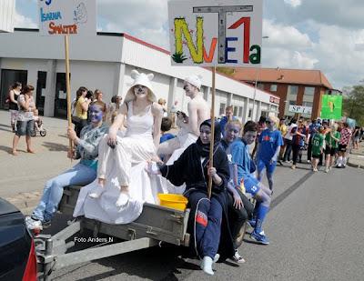 2010, nordenbergsskolan, karneval, olofström
