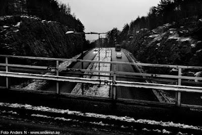 bron saturnusgatan rymdtorget fotoutställning bergsjön galaxen fotoklubben nyans
