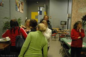 Europa studios, Europafilm, Bällsta, Sundbyberg, filmatelje, studiokorridoren, foto anders n
