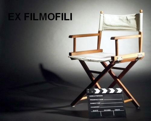 Ex Filmofili