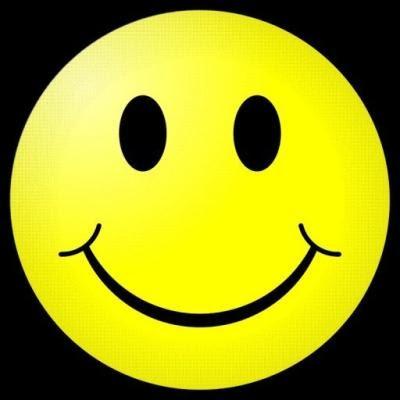 http://4.bp.blogspot.com/_pAY-Cf0N_Iw/RvJNIJ-jwPI/AAAAAAAAAjk/CdFuZ2sTgfE/s400/707382863-le-smiley-fete-ses-25-ans.jpg