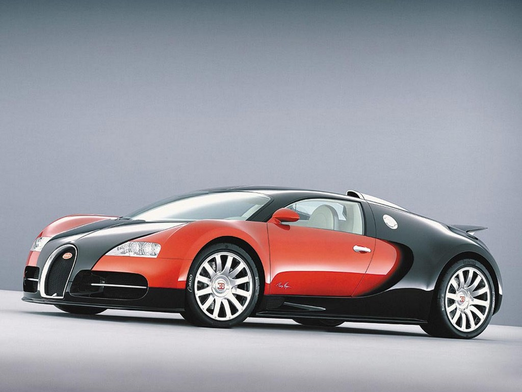 the most expensive car in the world the bugatti veyron. Black Bedroom Furniture Sets. Home Design Ideas