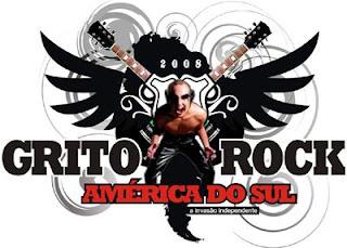 http://4.bp.blogspot.com/_pAbd3rFXgW8/SStiB6lrCtI/AAAAAAAAAMI/zNG8rMzUoX0/s400/Grito_rock_2008_copy.jpg