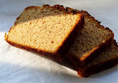 http://4.bp.blogspot.com/_pAmpt5s-dEE/SDgx6Im50nI/AAAAAAAAAoU/9araaXZTgWg/s400/carrot+pulp+bread.jpg