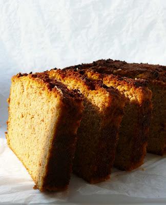 http://4.bp.blogspot.com/_pAmpt5s-dEE/SDgyIIm50oI/AAAAAAAAAoc/f75aJtUPaNo/s400/carrot+pulp+bread+2.jpg