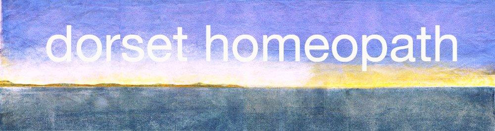 Dorset Homeopath