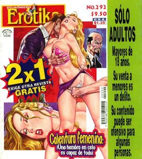 gratis erotika