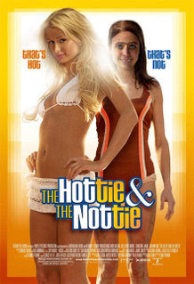 The+Hottie+and+the+Nottie+%28A+Gostosa+e+a+Gosmenta%29+DVDRip+XviD A Gostosa e a Gosmenta Legendado
