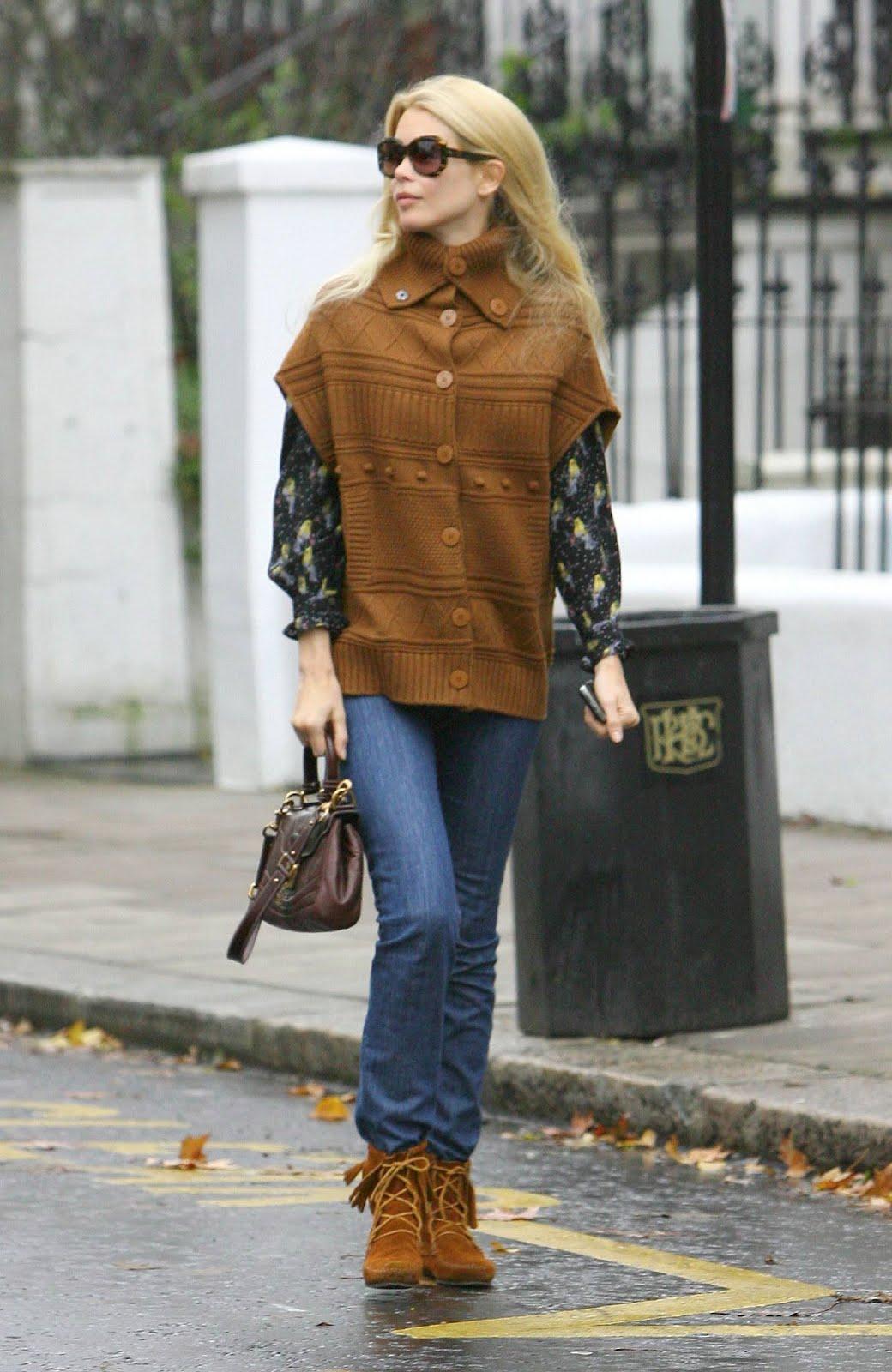http://4.bp.blogspot.com/_pB39VNVB0Wk/S8n5VkuiXaI/AAAAAAAADXY/vuQBkzQwCFo/s1600/34822_Celebutopia-Claudia_Schiffer_in_London-05_122_563lo.jpg
