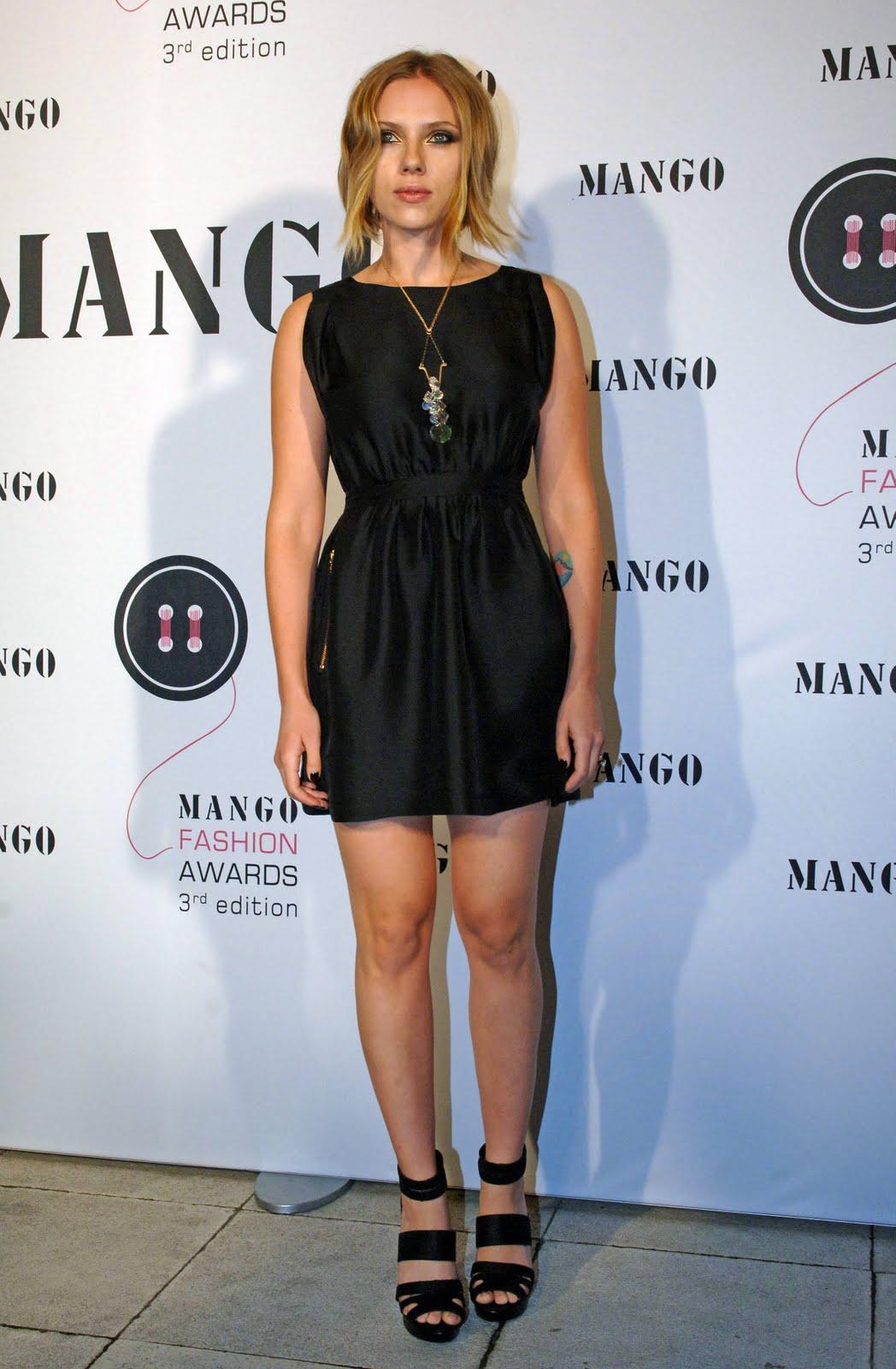 http://4.bp.blogspot.com/_pB39VNVB0Wk/TMHZ_z4FUHI/AAAAAAAAEp0/Nk9Xc-TtABQ/s1600/mango+fashion+awards+.jpg