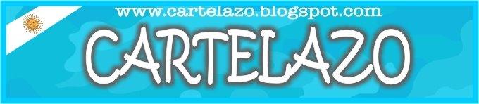 Cartelazo Videos