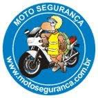 Moto Segurança