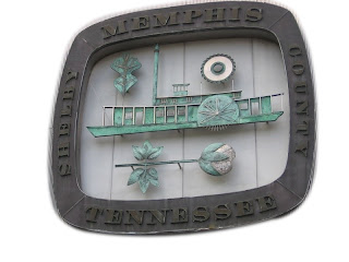 The Great and Holy Seal of the City of Memphis
