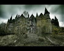 Nemmard kastély