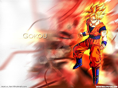 all super saiyan forms of goku. wallpaper super saiyan 4 goku