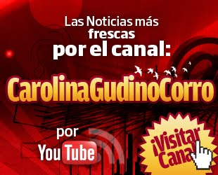 Canal de Noticias en You Tube