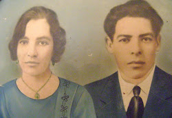 1905/1953-1900/1972