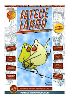 Fatece Largo 55