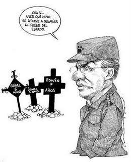 http://4.bp.blogspot.com/_pBYG-kS1jBM/SqWW5-dBssI/AAAAAAAADl0/EmiXXxc26Bc/s400/calderon+caricatura2.bmp