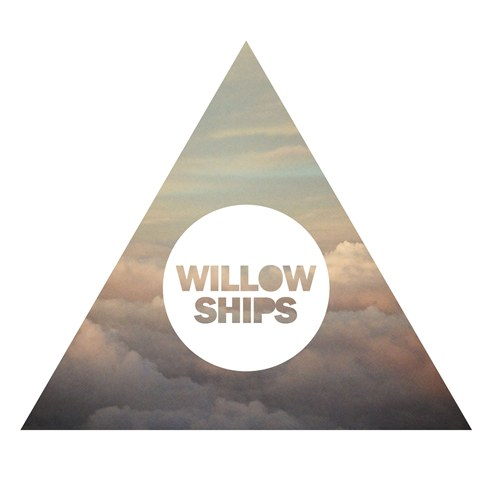 willow ships