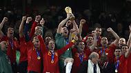 Campeón del Mundial