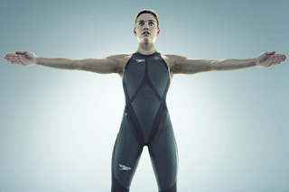 Speedo Sports Clothing