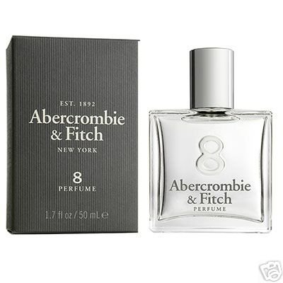 abercrombie amp  fitch 8