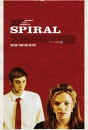 Spiral Synopsis