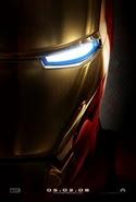 Iron Man Synopsis
