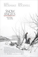 Snow Angels Synopsis