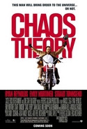 Chaos Theory Synopsis