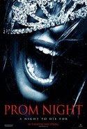Prom Night Synopsis