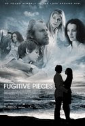Fugitive Pieces Synopsis