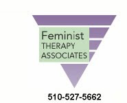 Feminist Therapy Associates website
