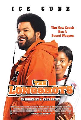 Bien-aimé Tout les films afro-américains et les classiques PJ72