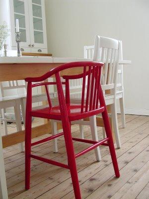 [röd+stol]