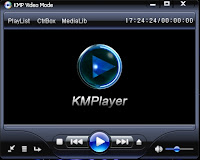 tutorial cara nak pasang subtitle dalam windows media player,codec untuk filem avi mkv mp4,muat turuan vlc player kmplayer media player classic,download media player best,tips media player