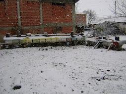 9  ARALIK  2008