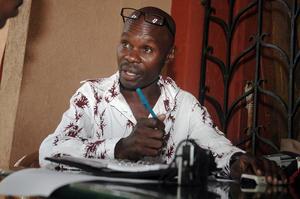 victoria motors uganda