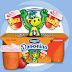 Toddler Tip-Yogurt & Cereal Mix Up