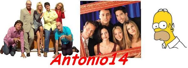Antonio14