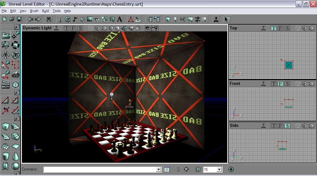 Download Game Programming Level Editor Free Letitbitani